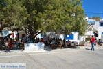 Psathi Kimolos | Cycladen Griekenland | foto 94