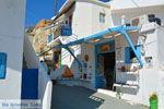 Psathi Kimolos   Cycladen Griekenland   foto 95
