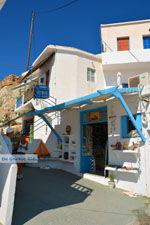 Psathi Kimolos | Cycladen Griekenland | foto 96 - Foto van De Griekse Gids