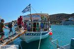 Psathi Kimolos   Cycladen Griekenland   foto 97