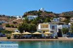 Psathi Kimolos | Cycladen Griekenland | foto 98
