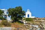Psathi Kimolos | Cycladen Griekenland | foto 101 - Foto van De Griekse Gids