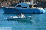 Psathi Kimolos | Cycladen Griekenland | foto 103 - Foto van De Griekse Gids
