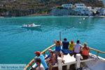 Psathi Kimolos | Cycladen Griekenland | foto 104