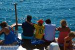 Stranden Alyki, Bonatsa en Kalamitsi | Zuid Kimolos | Foto 1 - Foto van De Griekse Gids