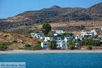 Stranden Alyki, Bonatsa en Kalamitsi | Zuid Kimolos | Foto 4 - Foto van De Griekse Gids