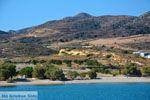 Stranden Alyki, Bonatsa en Kalamitsi   Zuid Kimolos   Foto 5