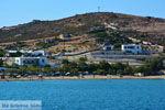 Stranden Alyki, Bonatsa en Kalamitsi | Zuid Kimolos | Foto 11