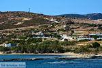 Stranden Alyki, Bonatsa en Kalamitsi | Zuid Kimolos | Foto 12 - Foto van De Griekse Gids