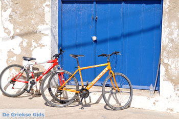 Psathi Kimolos | Cycladen Griekenland | foto 25 - Foto van https://www.grieksegids.nl/fotos/kimolos/normaal/kimolos-grieksegids-025.jpg