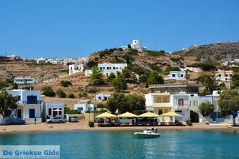 Psathi Kimolos | Cycladen Griekenland | foto 55 - Foto van De Griekse Gids