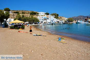 Psathi Kimolos | Cycladen Griekenland | foto 70 - Foto van De Griekse Gids