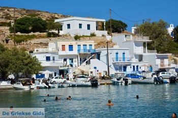 Psathi Kimolos | Cycladen Griekenland | foto 90 - Foto van De Griekse Gids