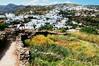 GriechenlandWeb.de Apollonia Sifnos foto Peter de Rijcker - Foto Peter DE RIJCKER