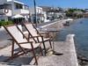 GriechenlandWeb Terrasje in Finikas - Foto E.Schuermans