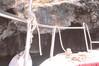 de grot waar Aphrodite in baadde - Foto van Ina T.