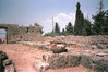 Dodenorakel - Necromanteion Preveza Epirus - Foto van Ina T.