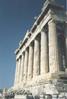 Parthenon - Foto van Ina T.