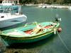 boot - Foto van nadine