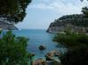 GriechenlandWeb.de Anthony Quinn bay - Foto Cor v Boxtel