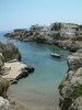GriechenlandWeb.de Avlemonas I, een mooi plaatsje auf Kythira - Foto Dick & Joke