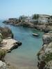 Avlemonas I, een mooi plaatsje op Kythira - Foto van Dick & Joke