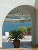 GriechenlandWeb.de Avlemonas Kythira - Foto Dick & Joke