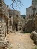 GriechenlandWeb.de Potamos Kythira - Foto Dick & Joke