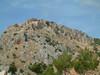 Anavatos - Chios Egeische eilanden - - Foto van Dick & Joke