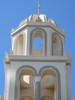 kerktoren - Foto van Lodewijk Bolt