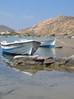GriechenlandWeb.de bootjes strandje - Foto Lodewijk Bolt