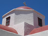 kerk - Foto van Lodewijk Bolt