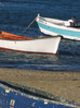 bootjes - Foto van Lodewijk Bolt