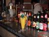 GriechenlandWeb metropol bar Stallis - Foto irini