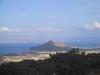 Mooi uitzicht - Foto van Ine