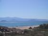 GriechenlandWeb.de Mooi uitzicht - Foto Ine