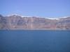 Santorini - Foto van Ine
