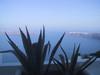 Uitzicht Imerovigli - Foto Ine
