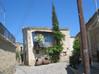 Cyprus 2004 - Foto van Joop van Os