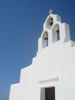 Kerk - Foto van Willy Donker