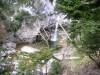 GriechenlandWeb.de watervallen(Rovies) - Foto Konstandinos Georgiou