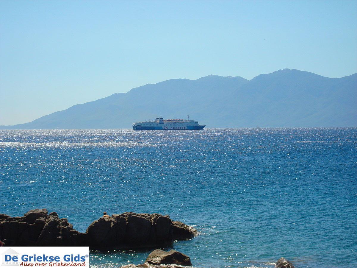 foto Agios Fokas Kos Dodecanese - Foto4