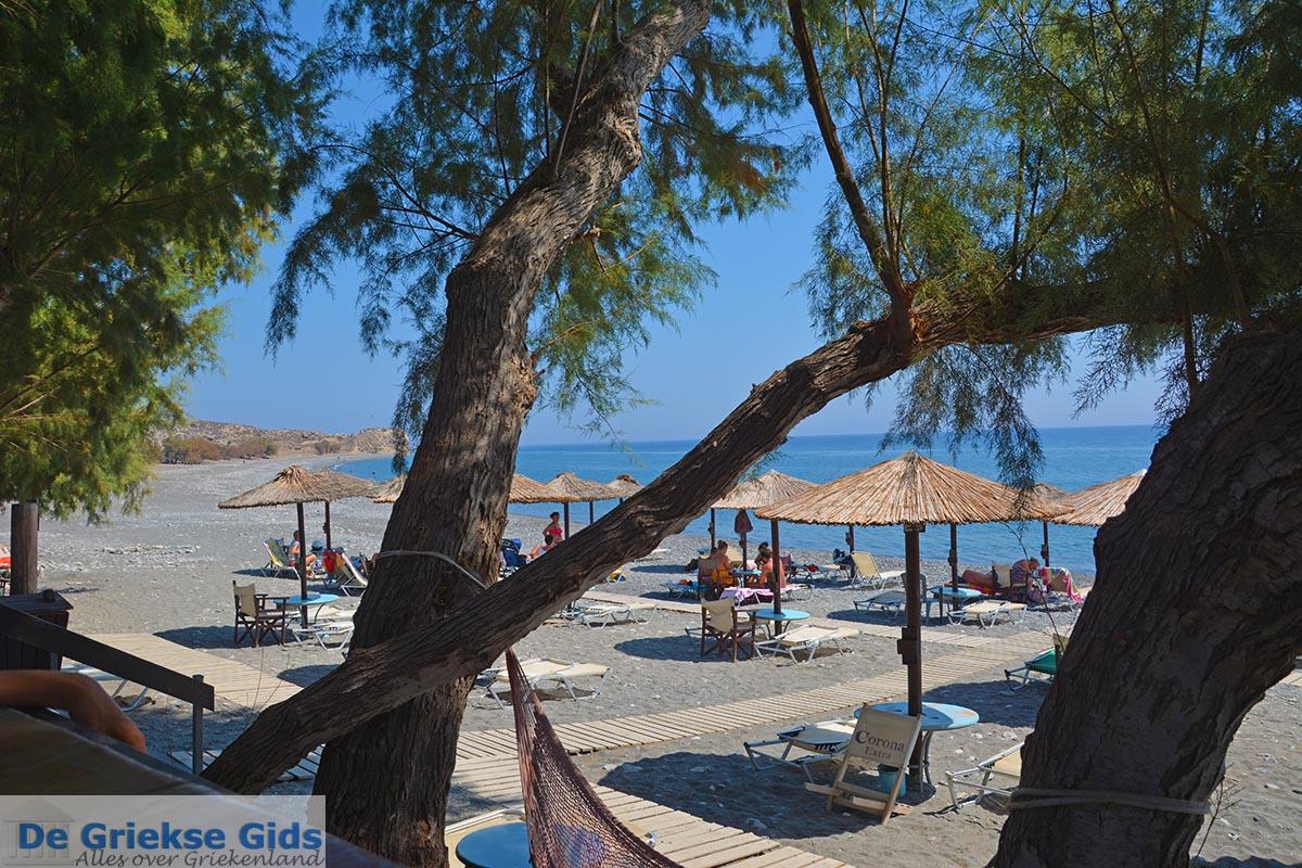 foto Agios Fokas - Eiland Kos -  Foto 13