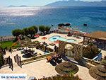Agios Fokas Kos