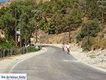 GriechenlandWeb.de Agios Fokas Kos Dodekanes - Fietsen auf Kos - Foto GriechenlandWeb.de