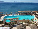 GriechenlandWeb.de Agios Fokas Kos Dodekanes - Dimitra Beach Foto3 - Foto GriechenlandWeb.de