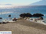 GriechenlandWeb.de Agios Fokas Kos Dodekanes - GriechenlandWeb.de Foto 5 - Foto GriechenlandWeb.de