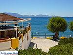 GriechenlandWeb.de Agios Fokas Kos Dodekanes - GriechenlandWeb.de Foto 7 - Foto GriechenlandWeb.de
