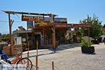 GriechenlandWeb.de Agios Fokas - Insel Kos -  Foto 10 - Foto GriechenlandWeb.de