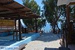GriechenlandWeb.de Agios Fokas - Insel Kos -  Foto 12 - Foto GriechenlandWeb.de
